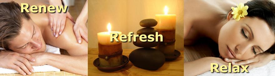 Allison-Greenbaum-massage